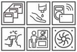 「新しい生活様式」対応支援事業補助金~横浜市