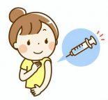 社員の95%以上がワクチンを2回接種しました。